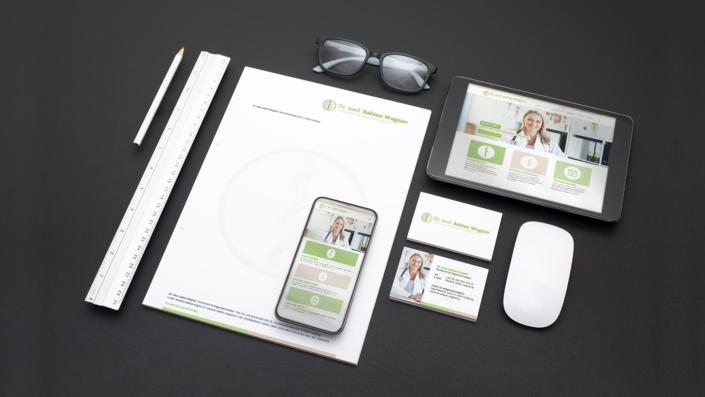 Personal Branding by TM Branding - Webdesign, Imagefilm, SEO in Wien