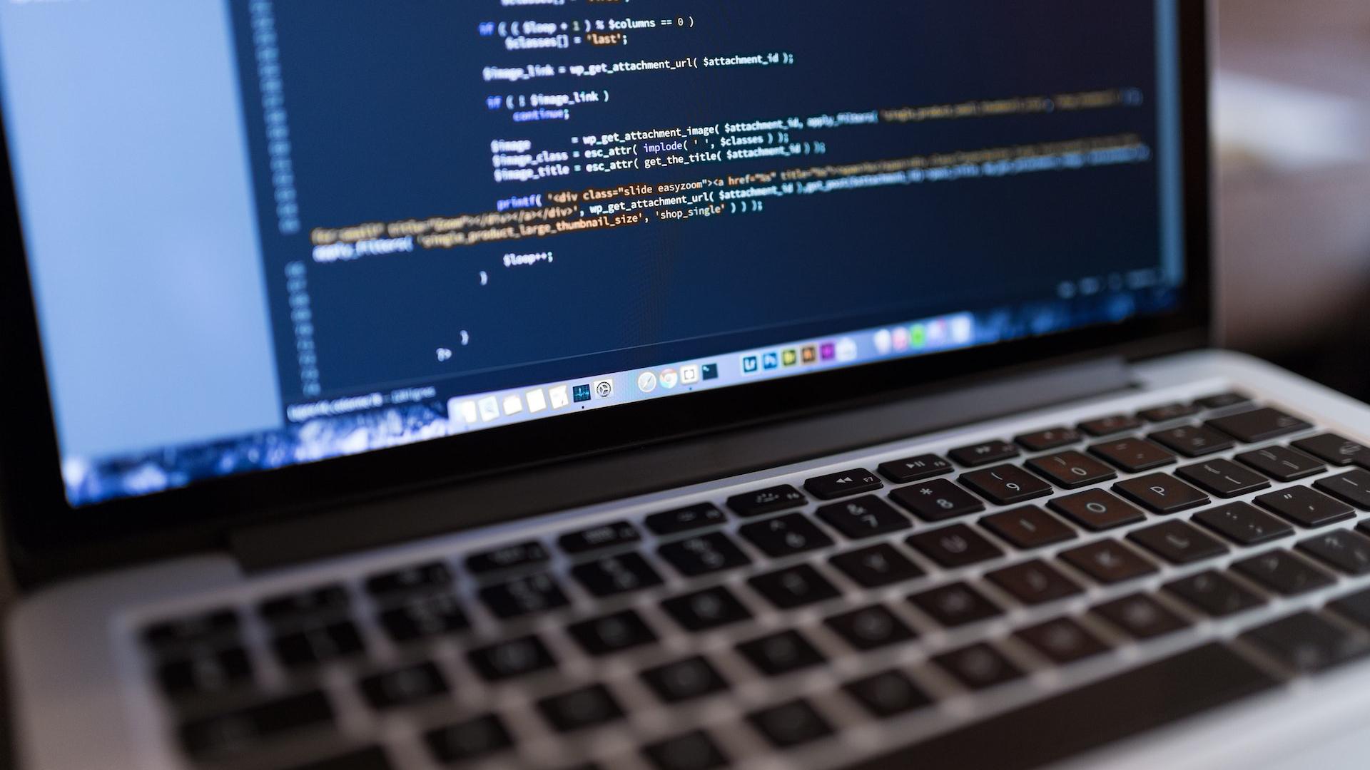 Sieben WordPress Plugins für bessere Performance Ihrer Website